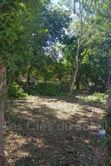 Photo n°4 - Vente terrain Correns 83570 - 68 000 €