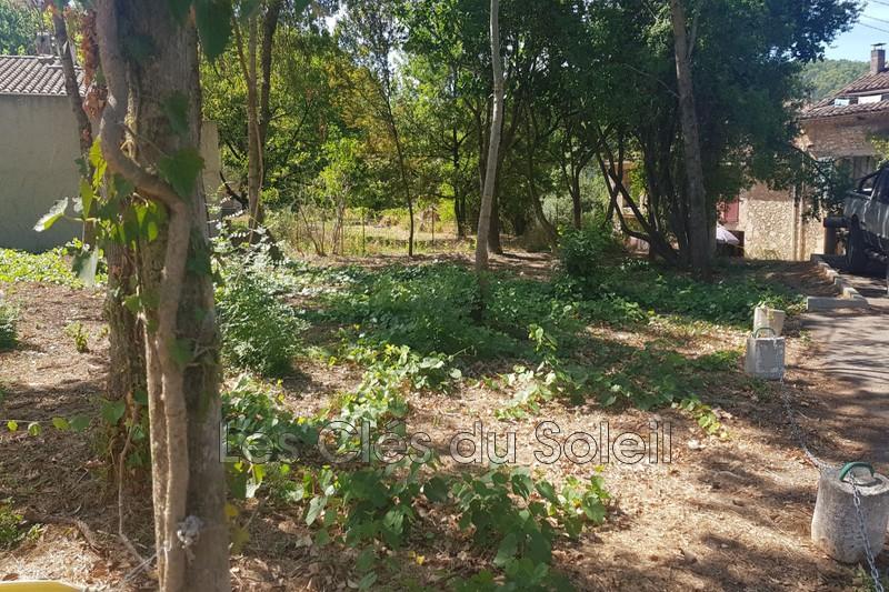 Photo n°3 - Vente terrain Correns 83570 - 68 000 €