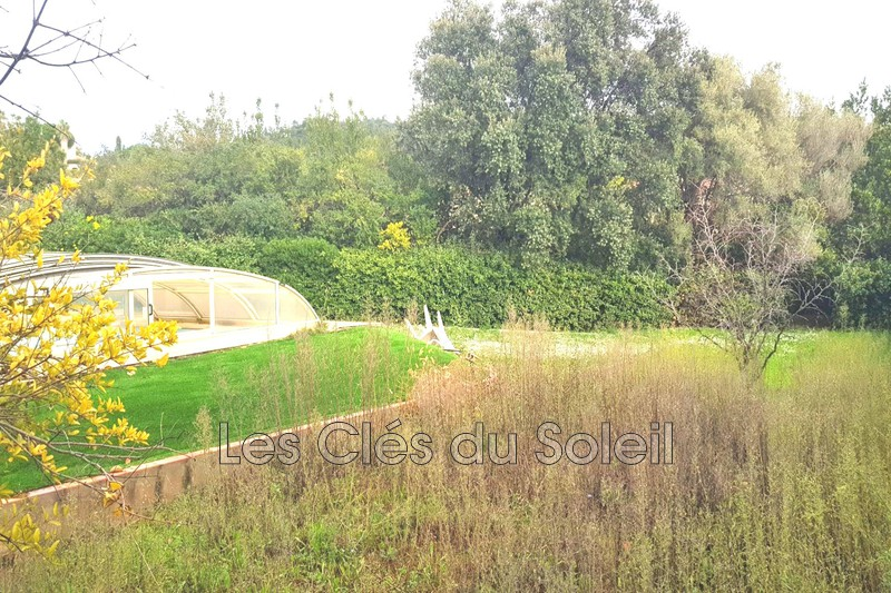 terrain  La Valette-du-Var   954m² -