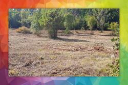 Vente Terrains Brignoles Photo 1