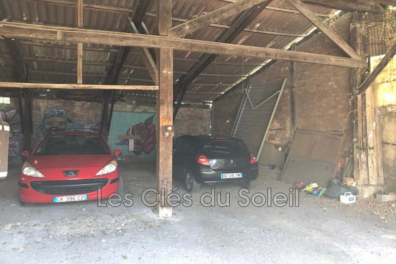 Photo n°3 - Vente terrain Toulon 83200 - 475 000 €