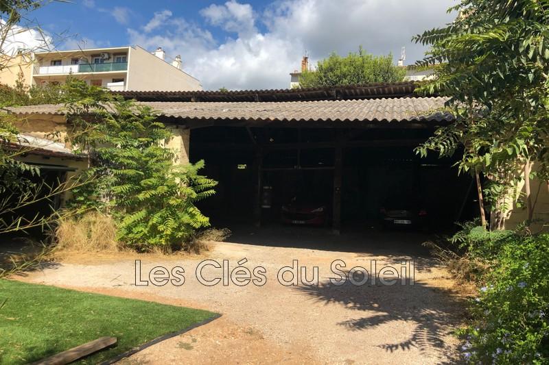Photo n°2 - Vente terrain Toulon 83200 - 475 000 €
