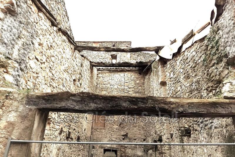 Photo n°3 - Vente terrain Cabasse 83340 - 40 000 €