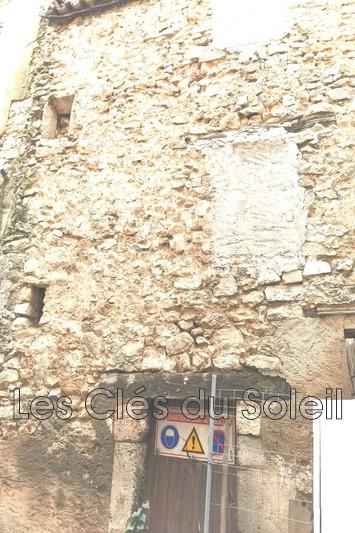 Photo n°6 - Vente terrain Cabasse 83340 - 30 000 €