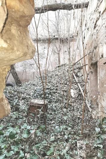 Photo n°2 - Vente terrain Cabasse 83340 - 30 000 €