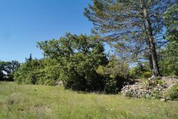 Photos  Terrain à vendre Besse-sur-Issole 83890