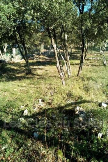 Photo n°4 - Vente terrain Brignoles 83170 - 125 000 €