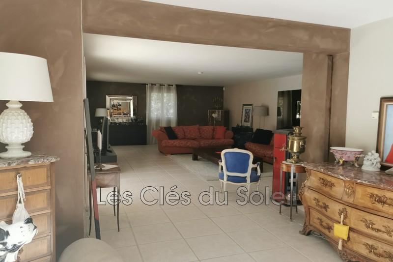 Photo n°5 - Vente maison Néoules 83136 - 634 400 €