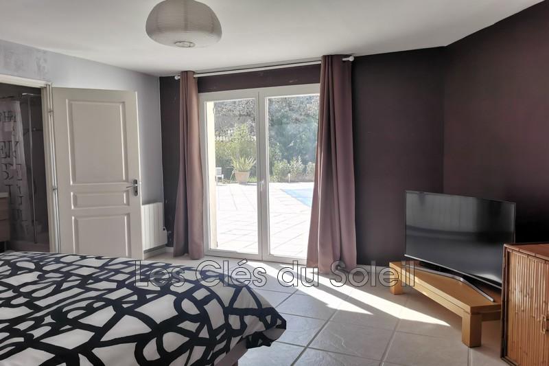 Photo n°7 - Vente maison Néoules 83136 - 634 400 €