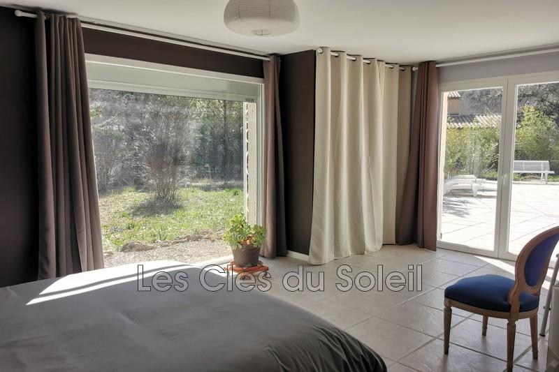Photo n°6 - Vente maison Néoules 83136 - 634 400 €