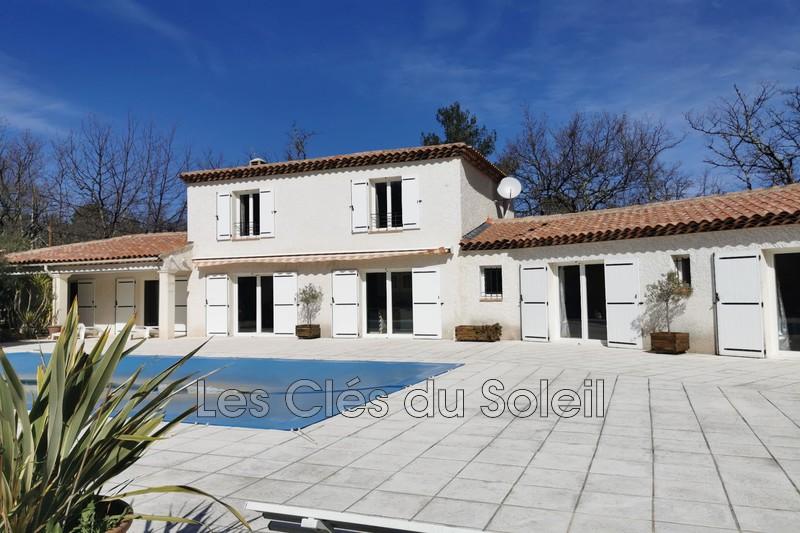 Photo n°4 - Vente maison Néoules 83136 - 634 400 €