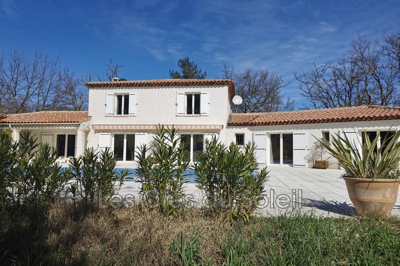 Photo n°12 - Vente maison Néoules 83136 - 634 400 €