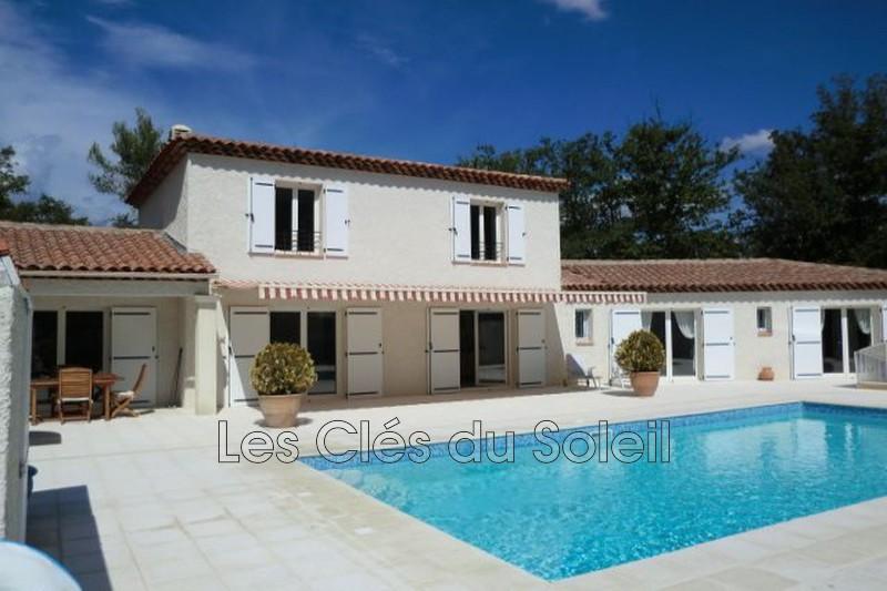 Photo n°9 - Vente maison Néoules 83136 - 634 400 €