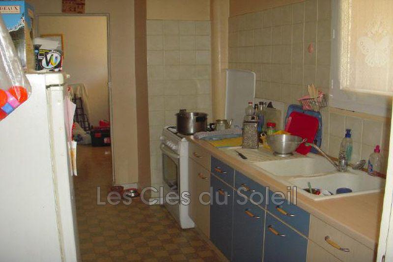 Photo n°2 - Vente appartement La Valette-du-Var 83160 - 164 000 €