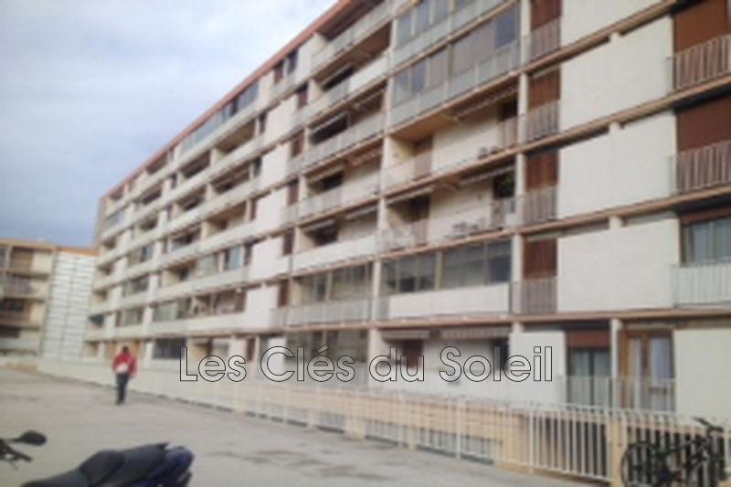 Photo n°3 - Vente appartement La Valette-du-Var 83160 - 164 000 €