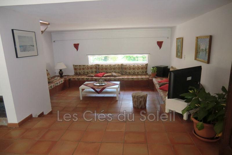 Photo n°4 - Vente Maison villa Camps-la-Source 83170 - 750 000 €