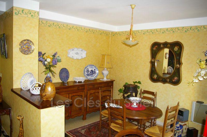 Photo n°2 - Vente appartement Brignoles 83170 - 135 000 €