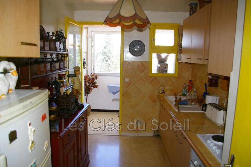Photo n°4 - Vente appartement Brignoles 83170 - 135 000 €