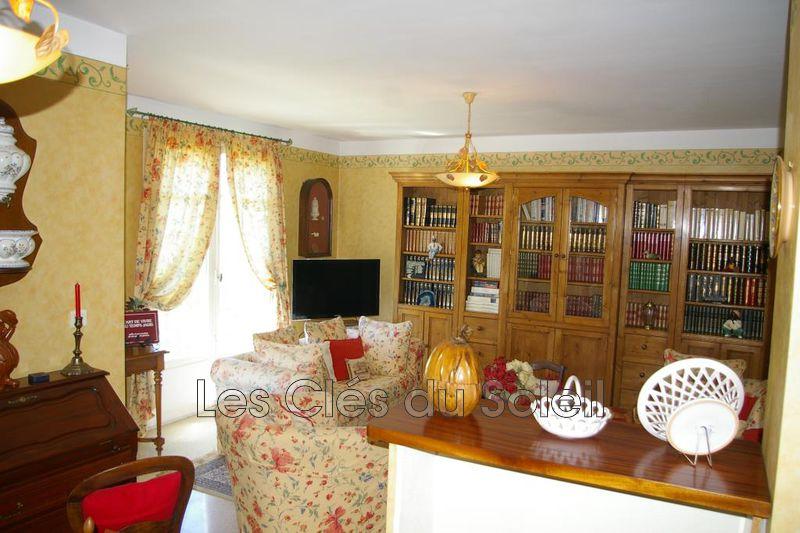 Photo n°3 - Vente appartement Brignoles 83170 - 135 000 €