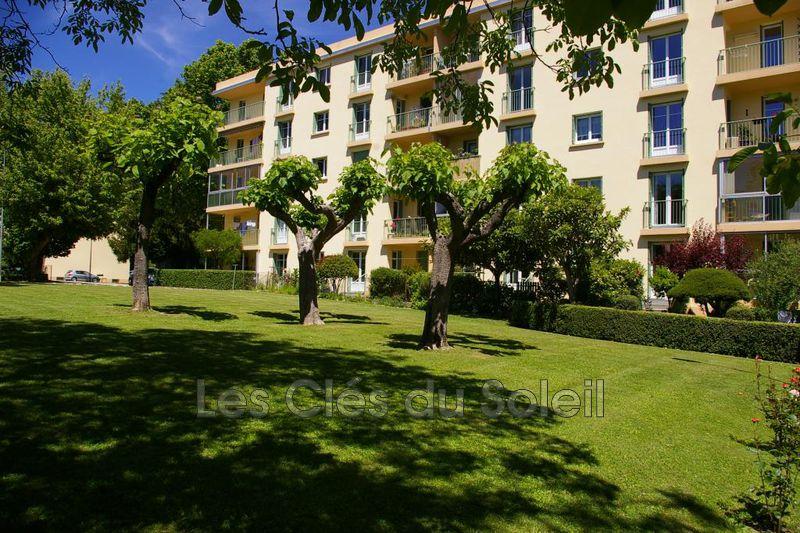 appartement  4 pièces  Brignoles Centre-ville  82m² -
