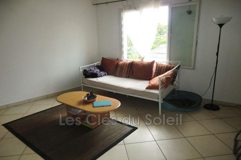 Photo n°5 - Vente appartement Forcalqueiret 83136 - 177 000 €