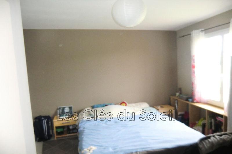 Photo n°3 - Vente appartement Forcalqueiret 83136 - 177 000 €
