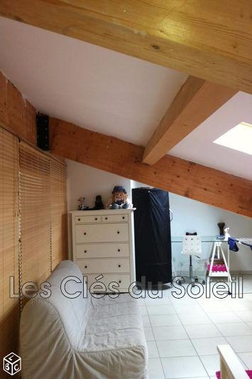 Photo n°2 - Vente appartement Forcalqueiret 83136 - 177 000 €