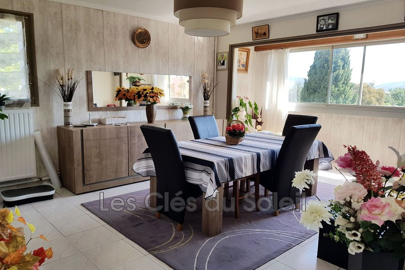 Photo Apartment Hyères Est,   to buy apartment  3 room   65m²