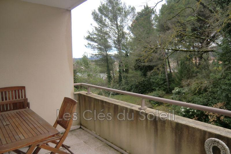 Photo n°3 - Vente appartement Brignoles 83170 - 123 500 €