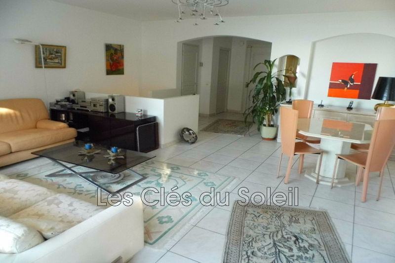 Photo n°2 - Vente appartement Toulon 83200 - 598 000 €