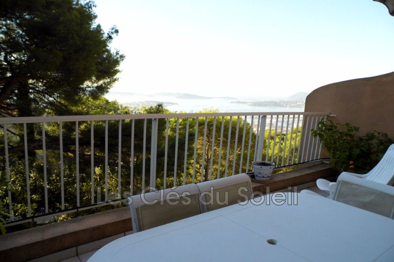 Photo n°3 - Vente appartement Toulon 83200 - 598 000 €