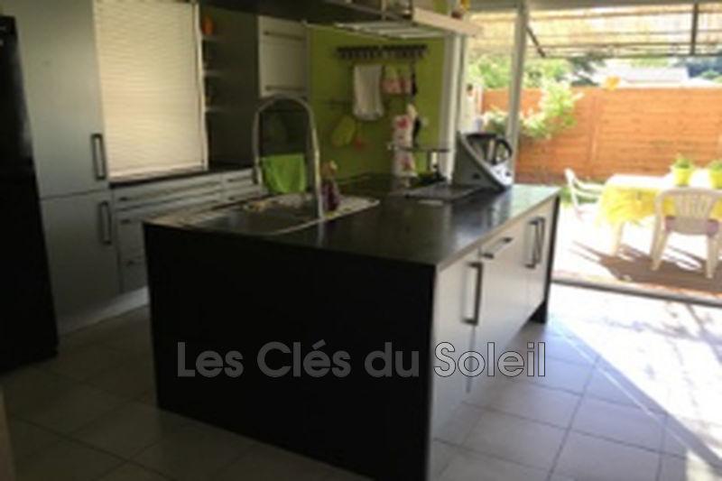 Photo n°2 - Vente Maison villa Gonfaron 83590 - 245 000 €