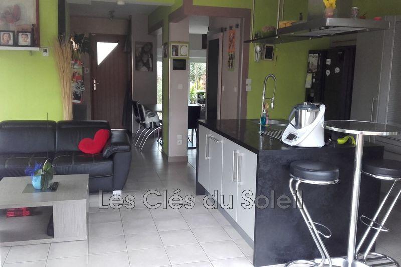 Photo n°1 - Vente Maison villa Gonfaron 83590 - 245 000 €