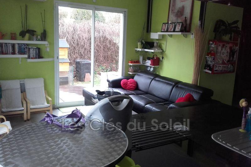Photo n°3 - Vente Maison villa Gonfaron 83590 - 245 000 €