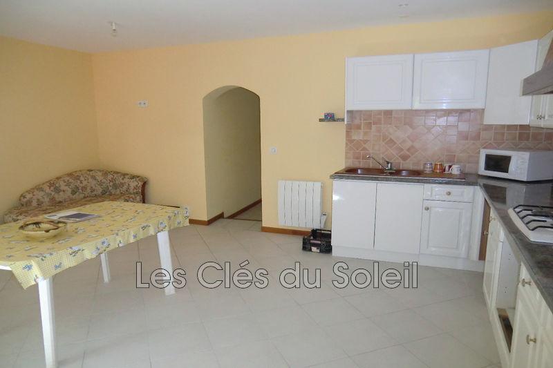 Photo n°1 - Vente appartement Le Val 83143 - 117 000 €
