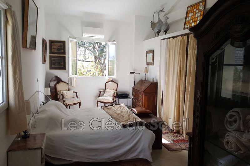 Photo n°3 - Vente Maison villa Hyères 83400 - 725 000 €