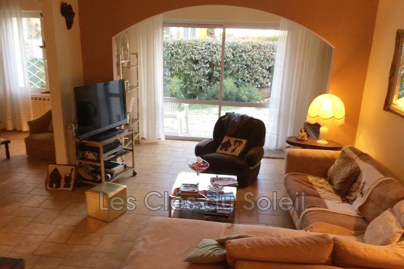 Photo n°3 - Vente maison Hyères 83400 - 780 000 €