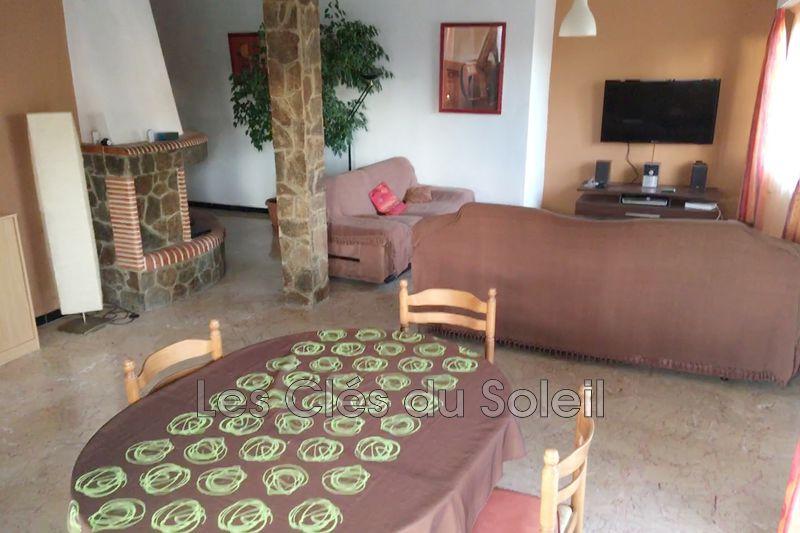 Photo n°2 - Vente maison Hyères 83400 - 780 000 €