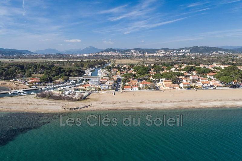 Photo n°4 - Vente maison Hyères 83400 - 780 000 €