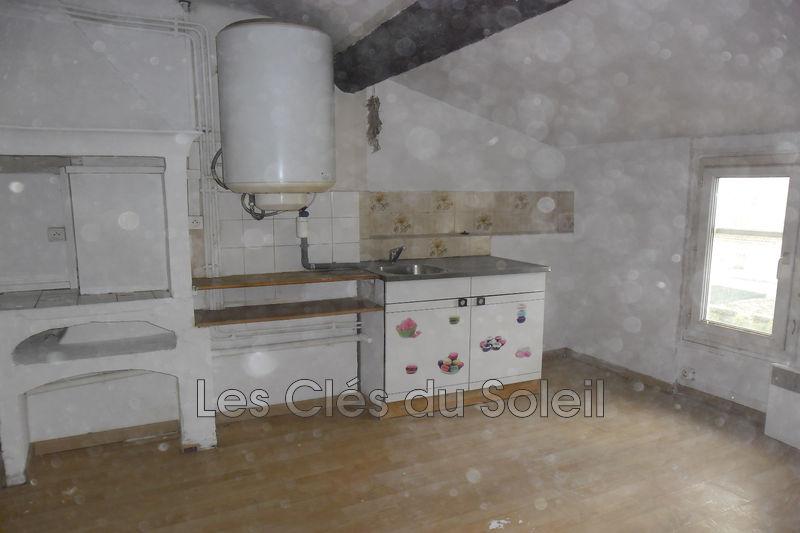 Photo n°2 - Vente appartement La Seyne-sur-Mer 83500 - 63 000 €