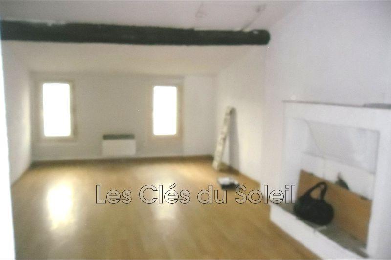 Photo n°1 - Vente appartement La Seyne-sur-Mer 83500 - 63 000 €