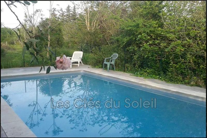 Photo n°2 - Vente Maison villa Solliès-Pont 83210 - 459 800 € d361379ebb8