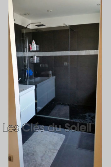 Photo n°5 - Vente appartement Toulon 83000 - 333 000 €