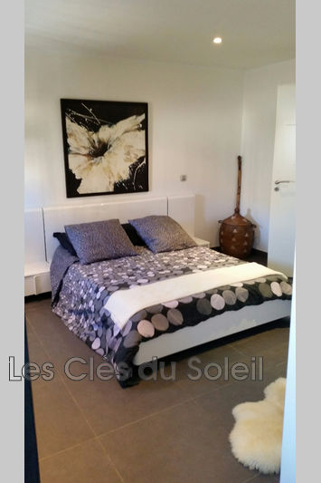 Photo n°4 - Vente appartement Toulon 83000 - 333 000 €