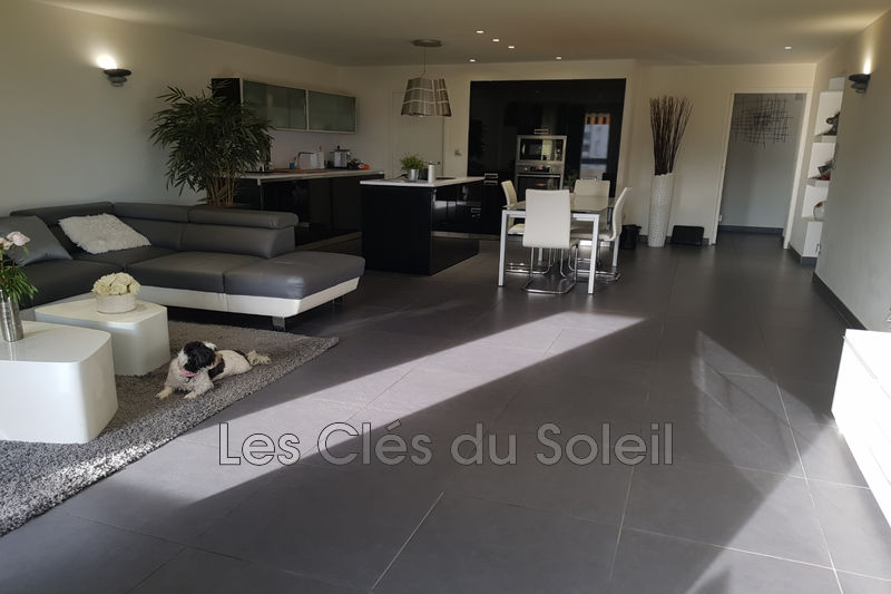 Photo n°2 - Vente appartement Toulon 83000 - 333 000 €