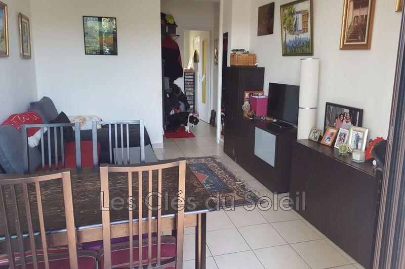 Photo n°2 - Vente appartement Toulon 83000 - 161 000 €