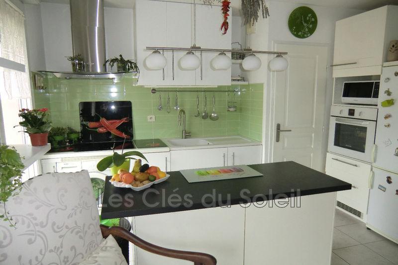 Photo n°4 - Vente appartement Brignoles 83170 - 178 000 €