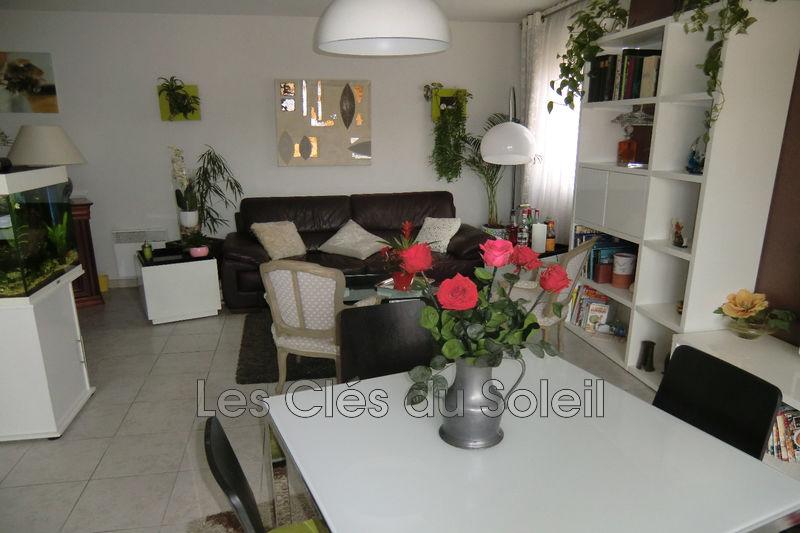 Photo n°3 - Vente appartement Brignoles 83170 - 178 000 €