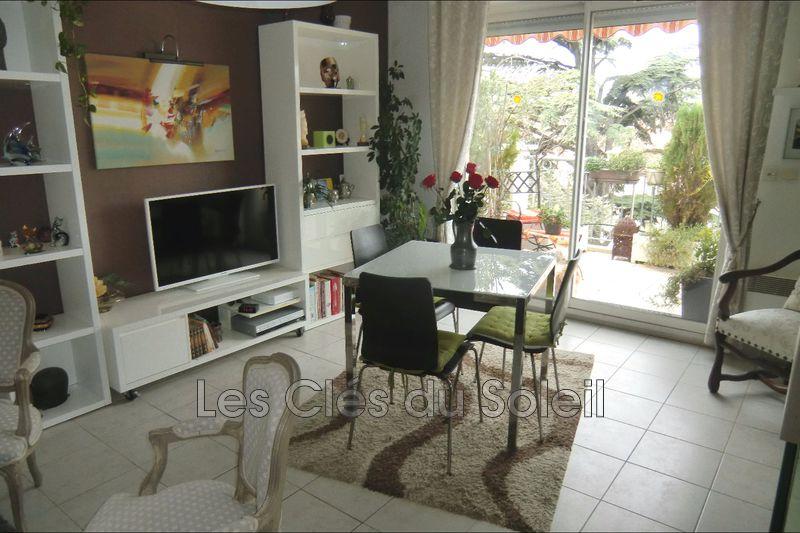 Photo n°2 - Vente appartement Brignoles 83170 - 178 000 €