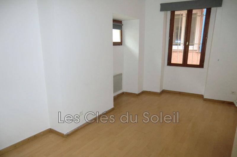 Photo n°3 - Vente appartement Brignoles 83170 - 64 500 €